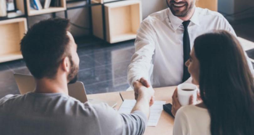 5 consejos para vender tu casa en 120 días con BCN Flats