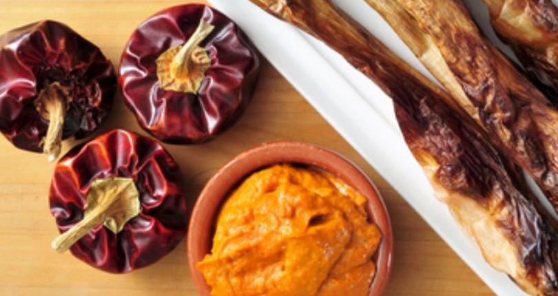 5 platos catalanes que no debes perderte