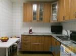 3-Cocina