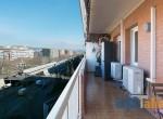 5-Balcón