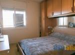 8-Habitación
