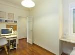 2. Habitación