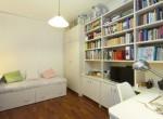 2. Habitación4