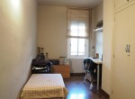 3. Habitación2