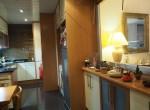 4. Cocina