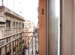 5. Balcón2