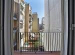 5.Balcón