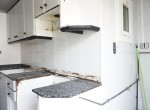 cocina 3