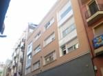 vivienda1_453_5279
