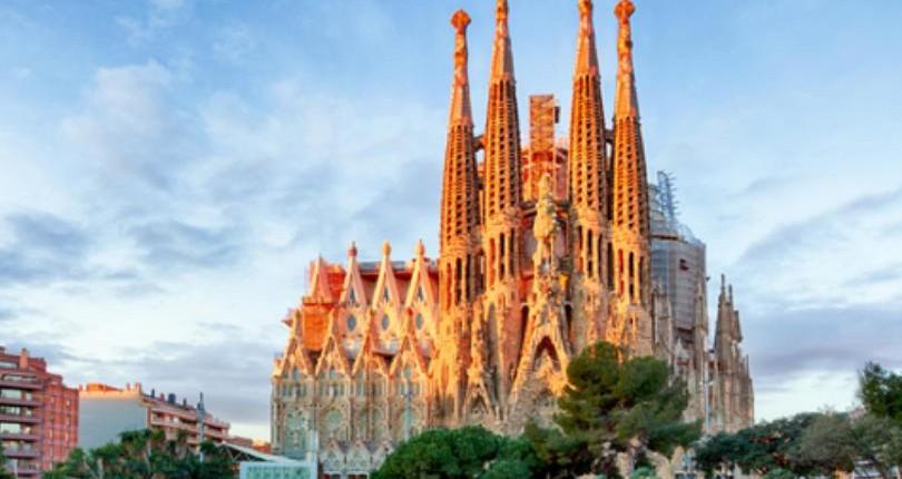 5 cosas que no debes hacer en Barcelona