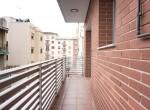 1. Balcón2